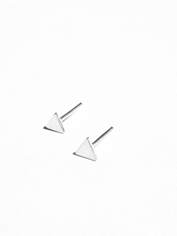 TRIANGULO MINI STUD