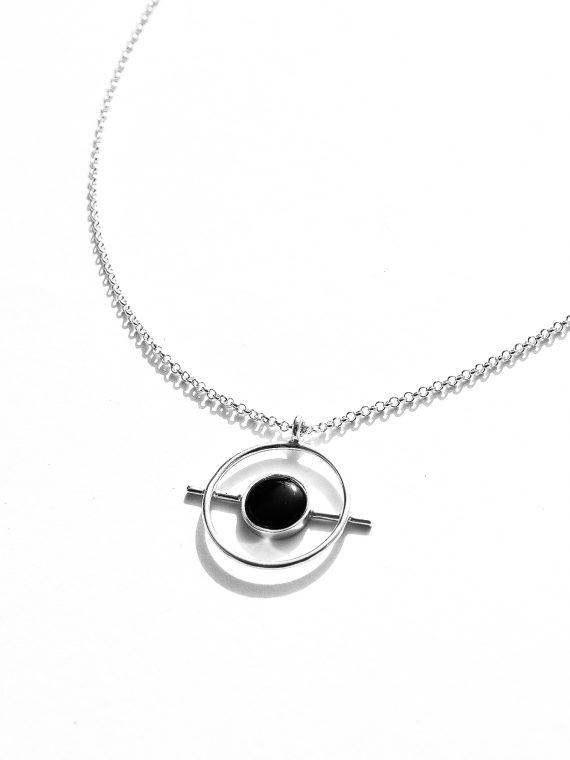 collar_astro_blanco4-1