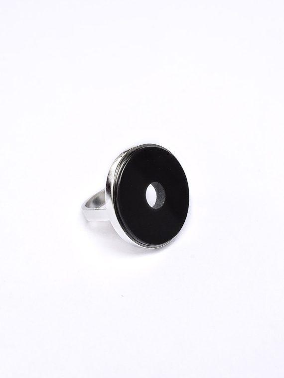 anillo sol obsidiana-8
