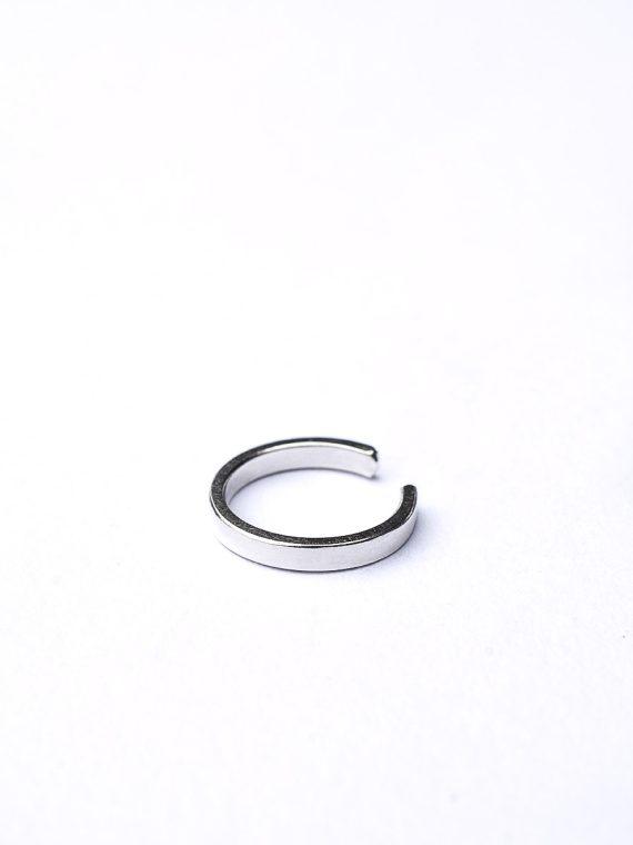 cuff liso 2mm-3