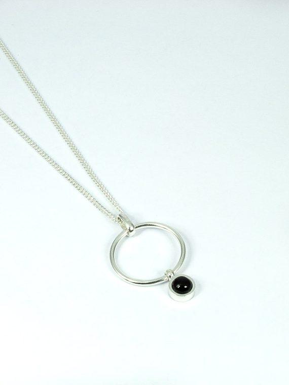 merea obsidiana4-3
