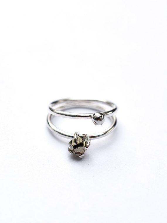 anillo DUVA-4