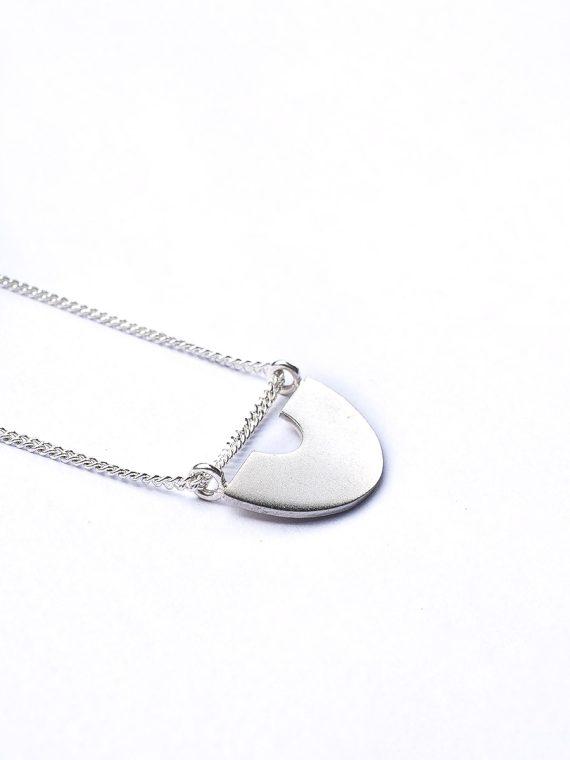 collar urano-2