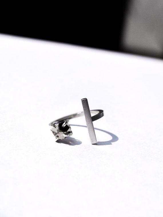 anillo BARR-5