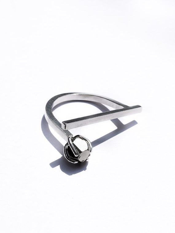 anillo VARR-3