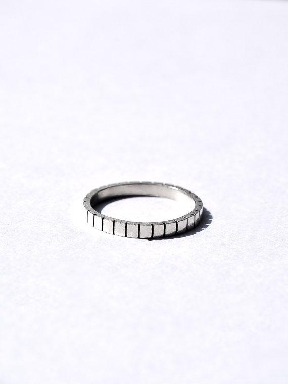 anillo vetta-4