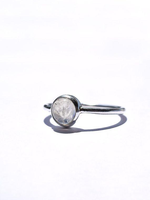 anillo piedra luna-7