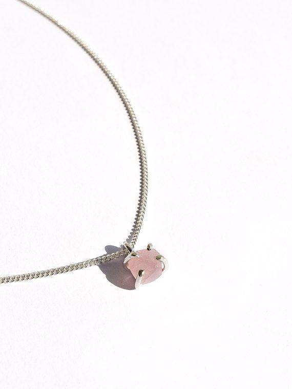 cuarzo rosa raw-6