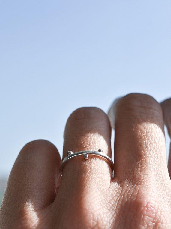anillo triada-5